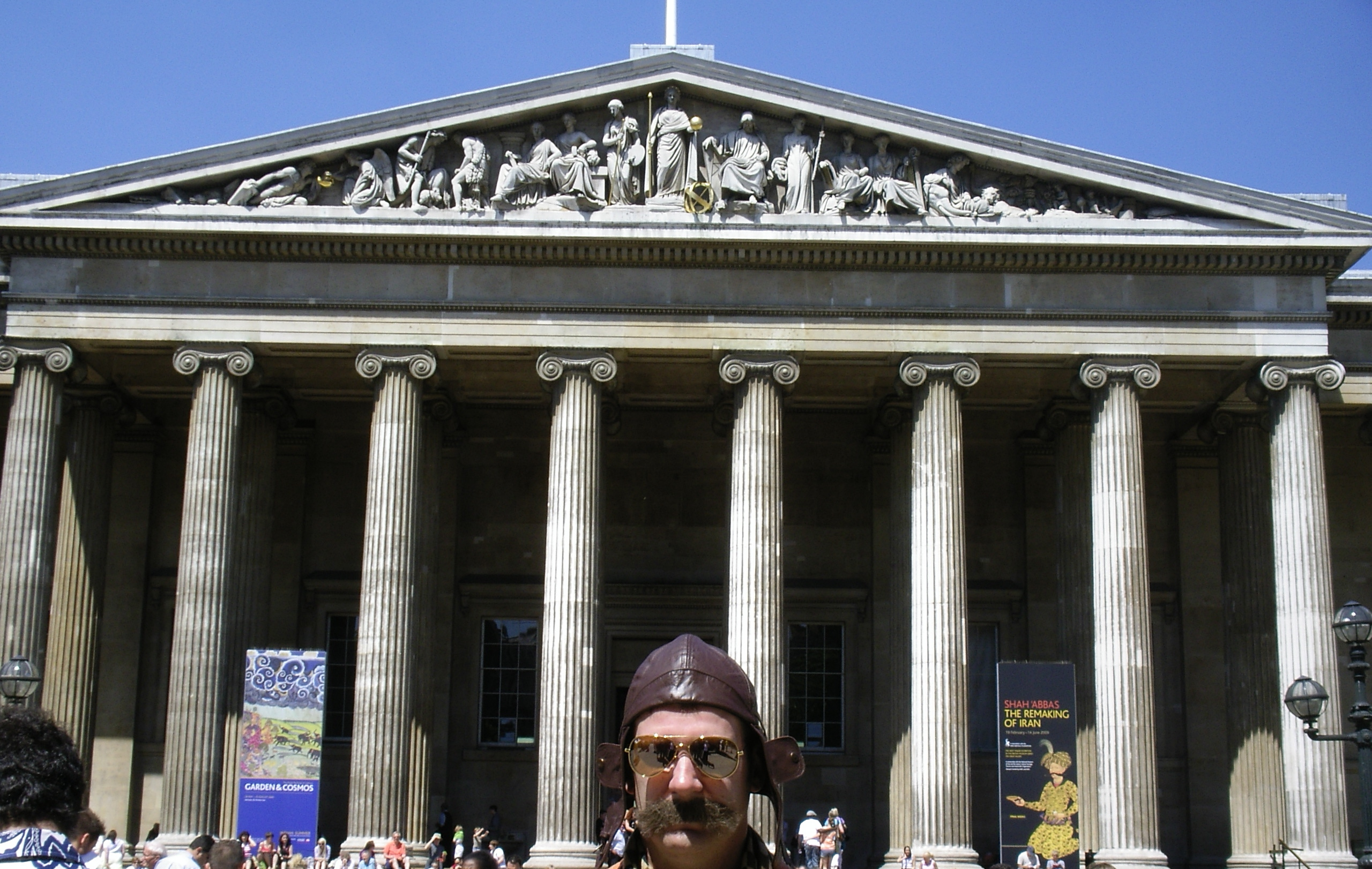 brit-museum.jpg