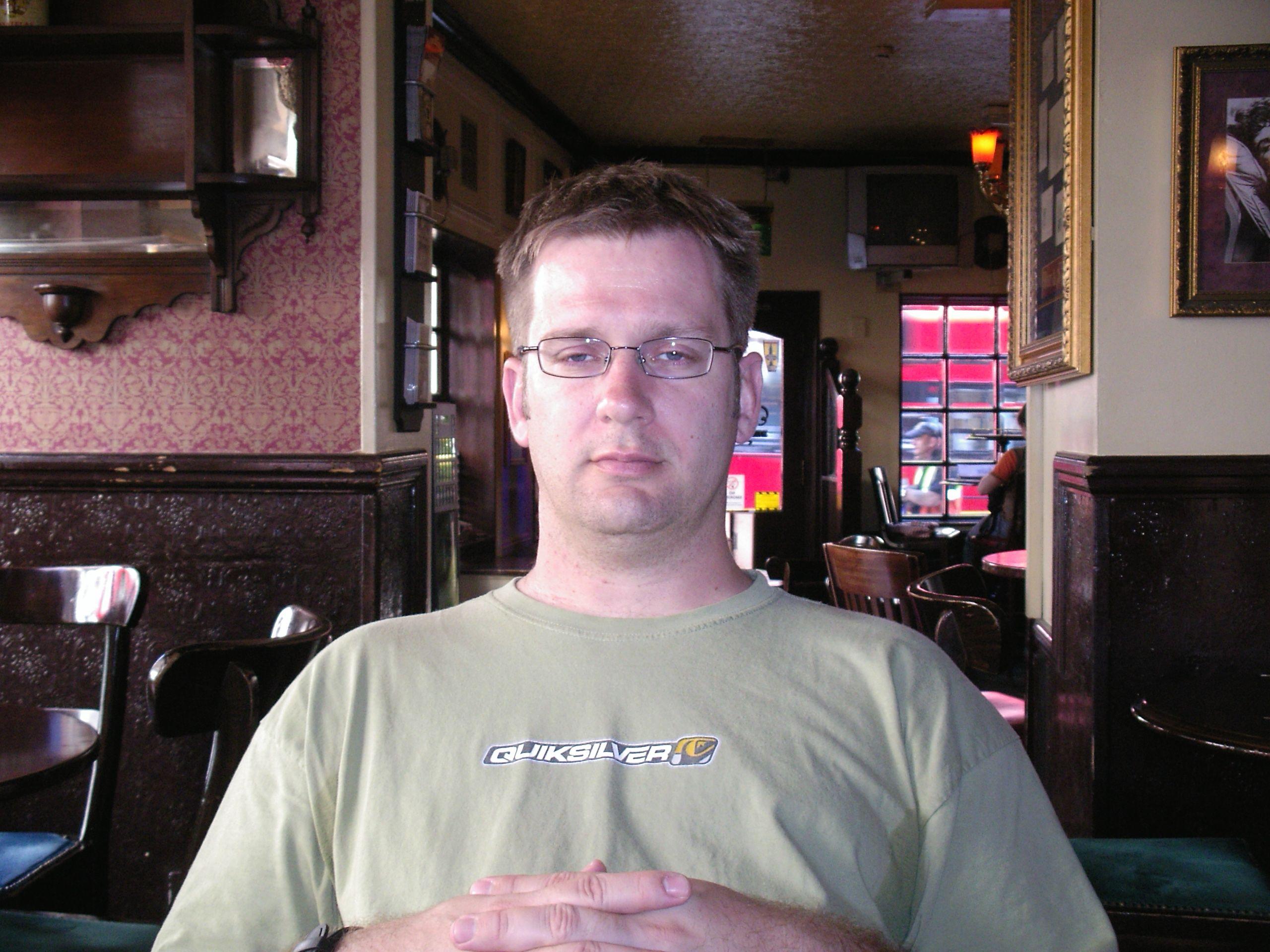 me-at-pub.jpg